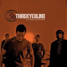 third eye blind third eye blind