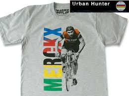 eddy merckx t shirt