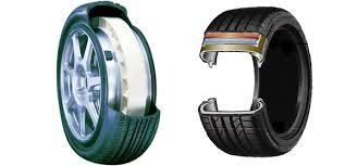 run flats tires
