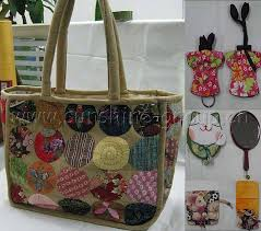 handbag crafts