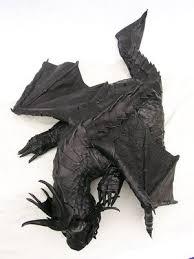 dragon bags