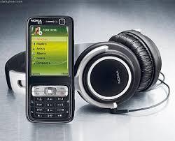 n73 nokia phones