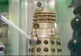 doctor who day of the daleks