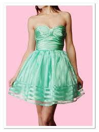 princess style dresses