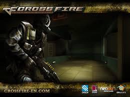 crossfire play