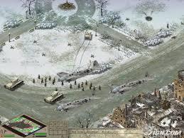 great battles of world war 2