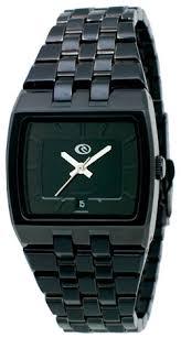 rip curl berlin watch