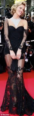 legs lace
