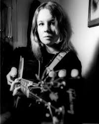 Sandy Denny - Who Knows Where The Time Goes? (disc 3)