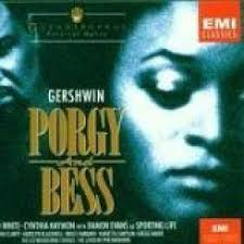 porgy and bess rattle