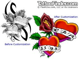 imagenes de tattoo