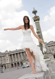 bridal designer dresses