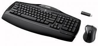 logitech desktop mx3200