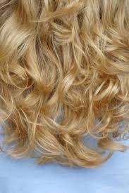 body waves perm