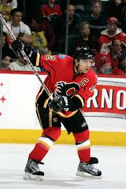jarome iginla pictures
