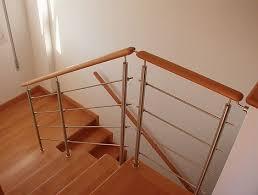 modern stairways
