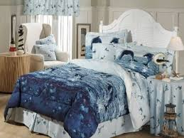 dolphin bed sheets