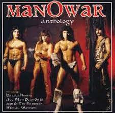 album covers images