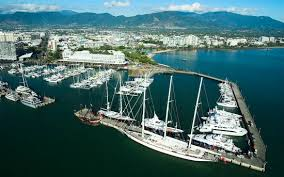 cairns pictures