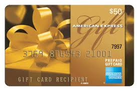 ae gift card number