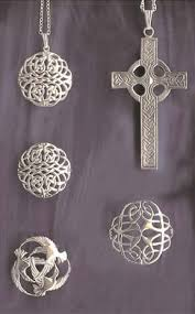 jewel patterns