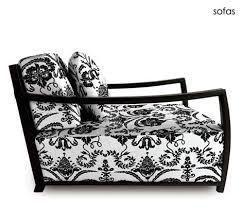 love sofas