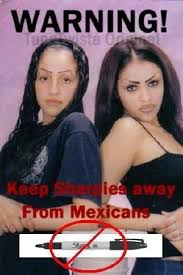 mexicans funny