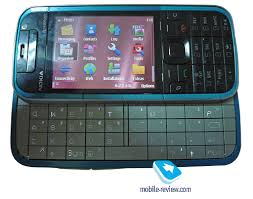 nokia xpress music 5730