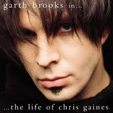 Chris Gaines - In The Life Of Chris Gaines