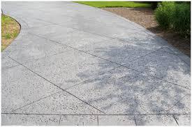 concrete saw cut