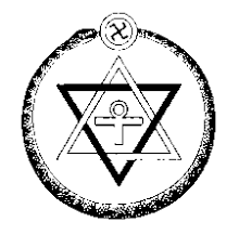 egyptian symbol for truth