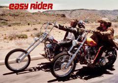 motorbikes posters