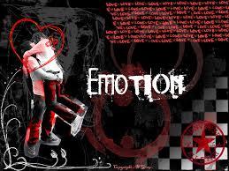 free emotion