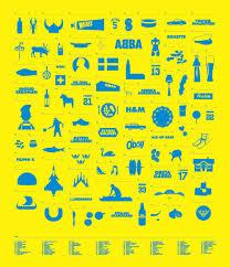 swedish graphics