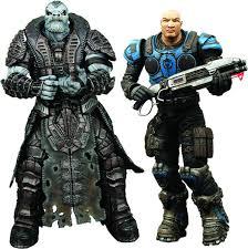 gears of war series 2