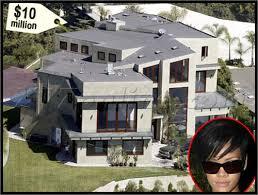 million dollar dream homes