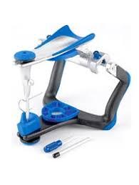 articulators dental