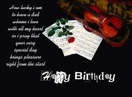 happy birthday greetings cards