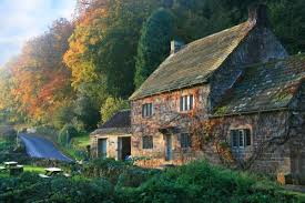 english cottages pictures