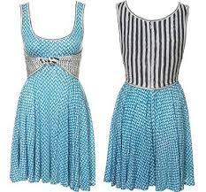 top cocktail dresses