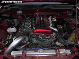 k27 turbo
