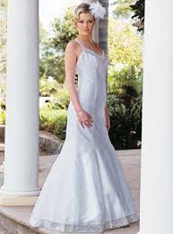 vintage wedding dress designs