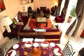 moroccan sofas