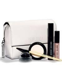 bridal makeup kits
