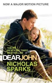 dear john the movie