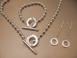 gucci jewellry