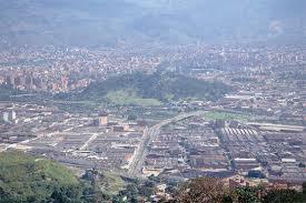 poblacion urbana y rural