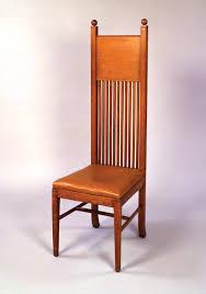 frank lloyd wright furniture designs