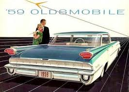 1959 ads