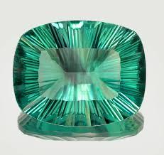 fluorite gem